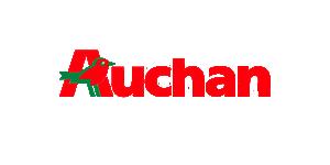 auchan-logo