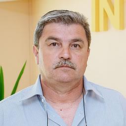 iulian-ianik