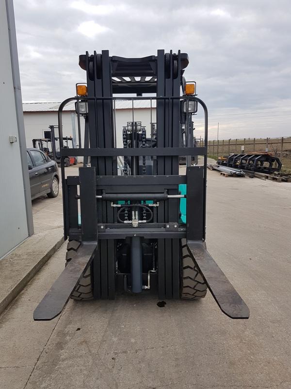 MAXIMAL-FD30T-REL655-Motostivuitor full