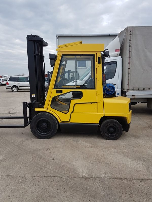 HYSTER-H3.00XML-REL629-Motostivuitor-GPL