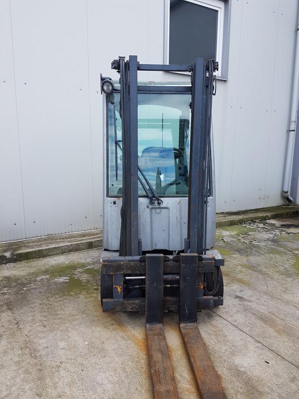 STILL-Rx70-18-REL607-Motostivuitor full