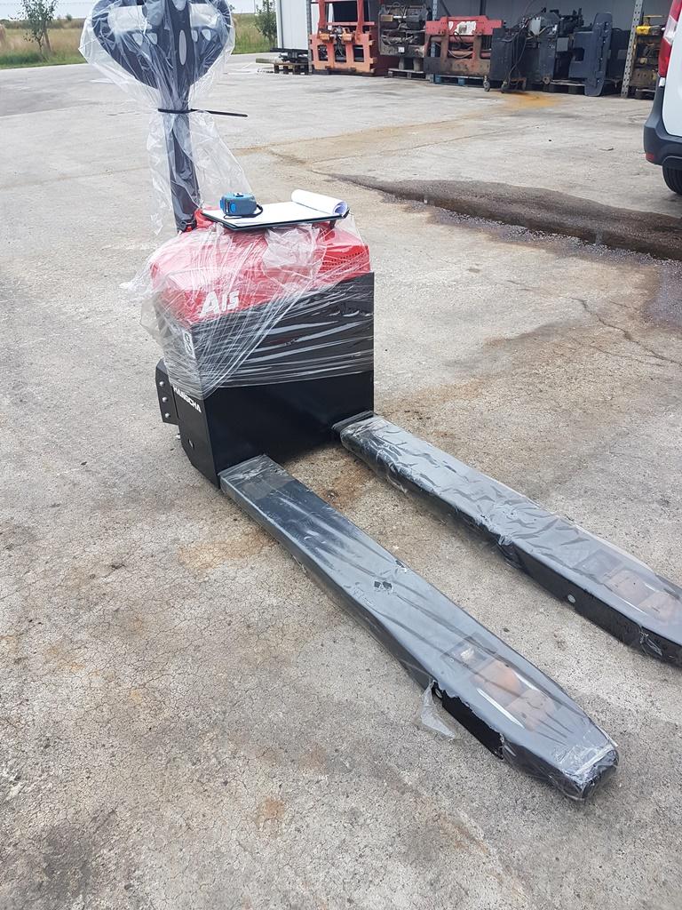 HANGCHA-CBD15-A2MC1-REL725-Transpaleta-electrica-fara-catarg full