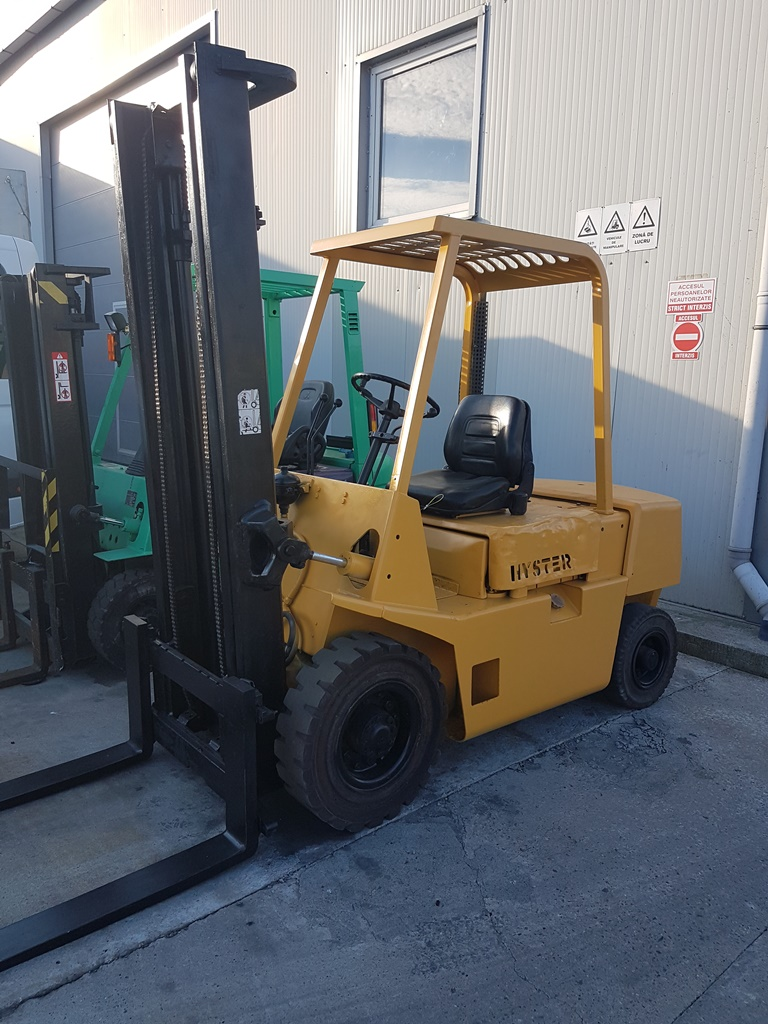 HYSTER-H50XL-REL740-Motostivuitor