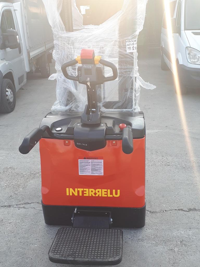 HANGCHA-ES16-RS-REL729-Transpaleta-Electrica full