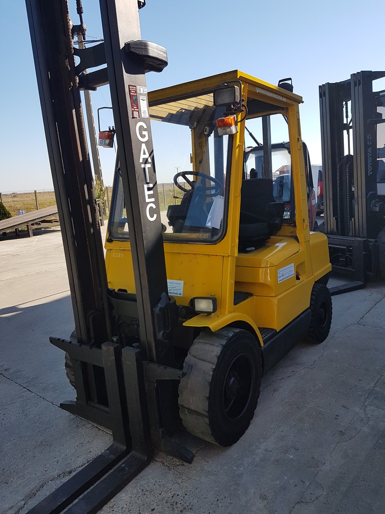 HYSTER-H3.00XM-REL749-Motostivuitor