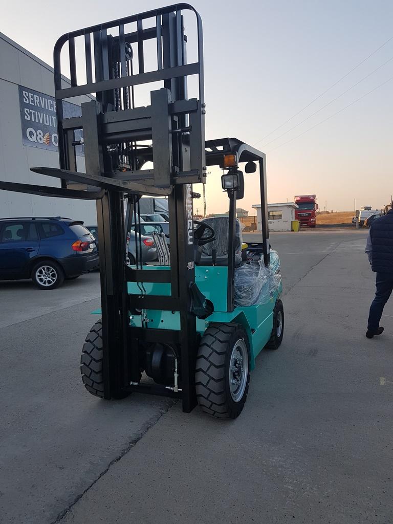 MAXIMAL-FD30T-M3GF3-CUST_1-Motostivuitor full