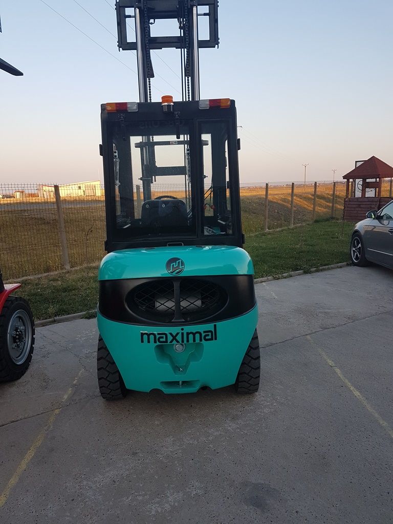 MAXIMAL-FD30T-M3GF3-REL752-Motostivuitor full