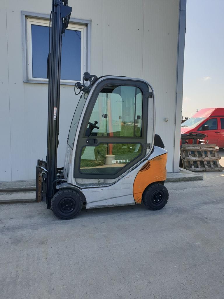 STILL-RX70-16-REL789-Motostivuitor