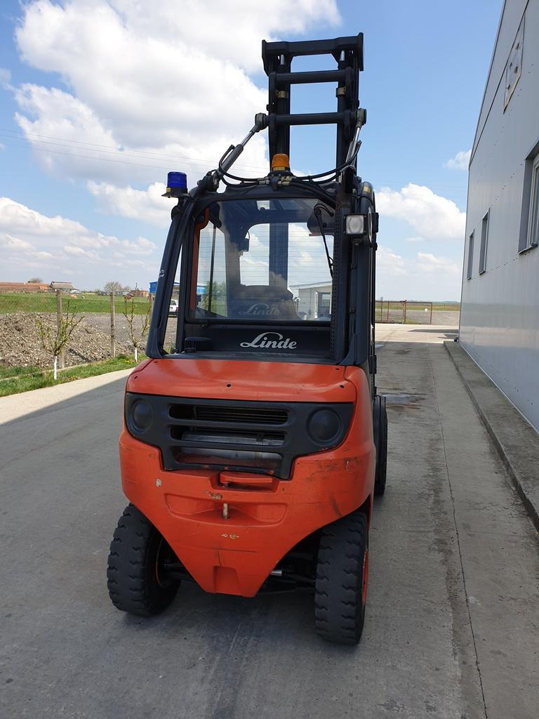 LINDE-H35D-REL809-Motostivuitor full