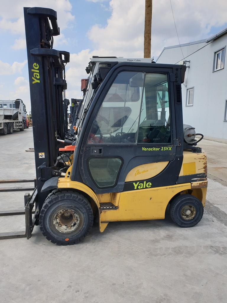 YALE-GLP25-REL805-Motostivuitor GPL