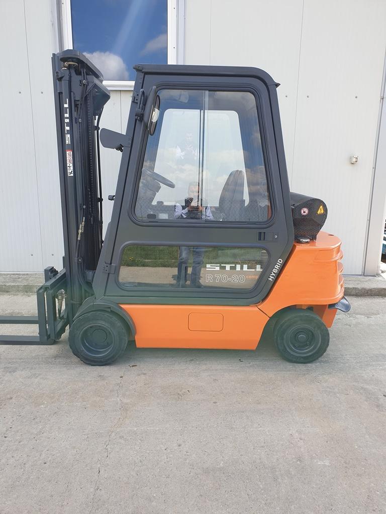 STILL-R70-20C-REL804-Motostivuitor