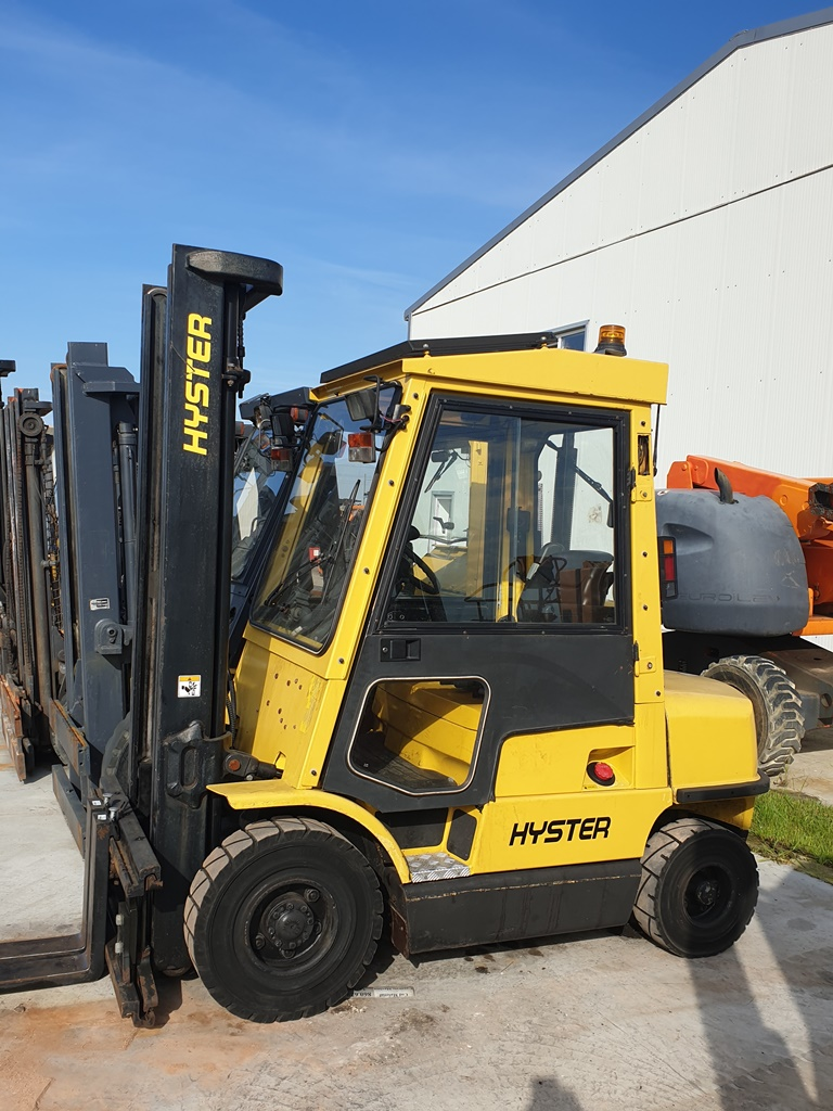 HYSTER-H2,5XM-REL785-Motostivuitor