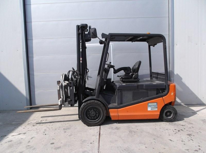 STILL R70-50-REL635-Motostivuitor