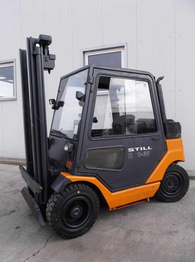 STILL-R70-35-REL529-Motostivuitor