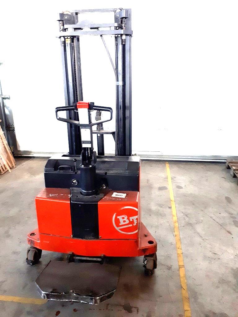BT-LSV1250-REL398-Transpaleta-Electrica full