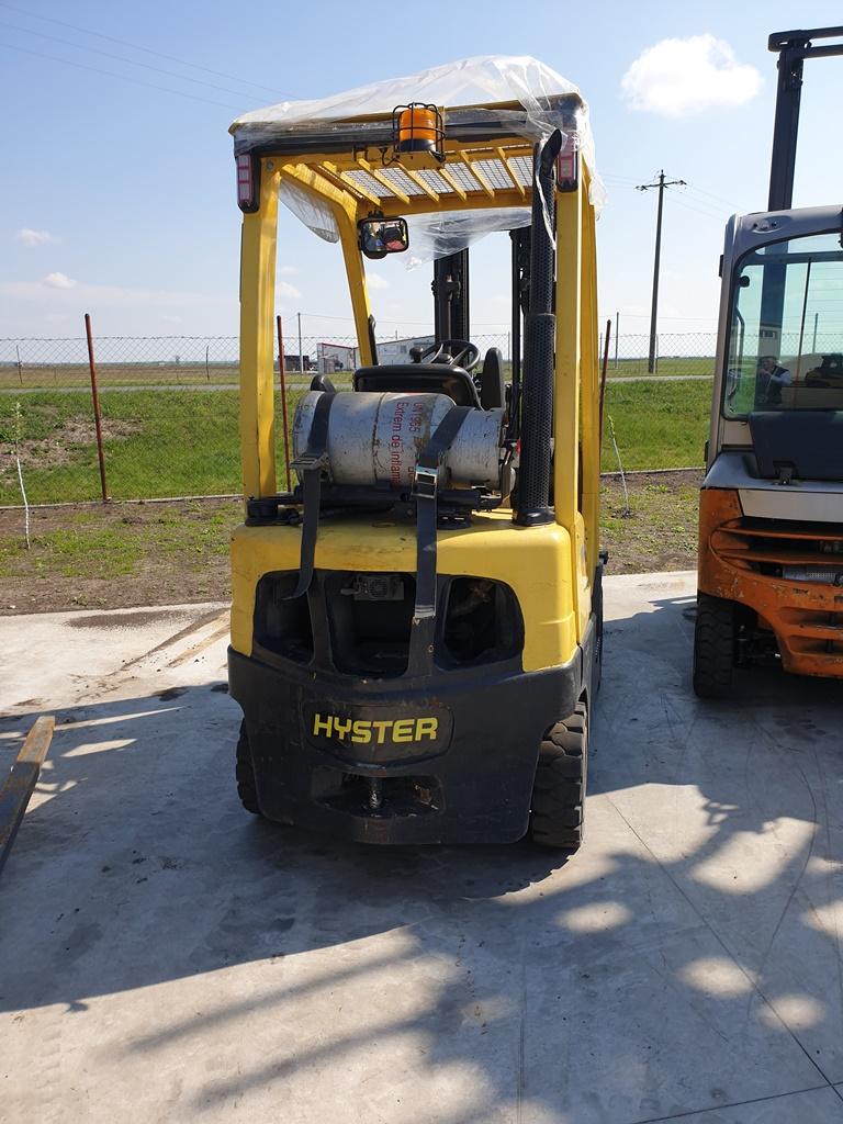 HYSTER-H2,00FTS-REL628-Motostivuitor-GPL full