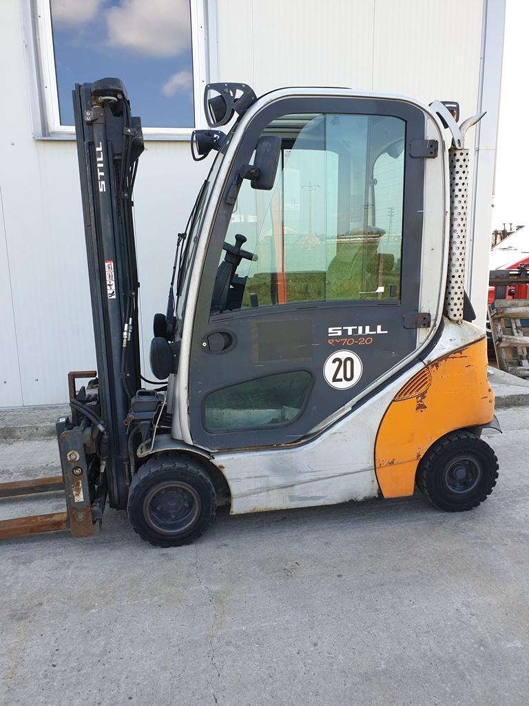 STILL-RX70-20-REL806-Motostivuitor