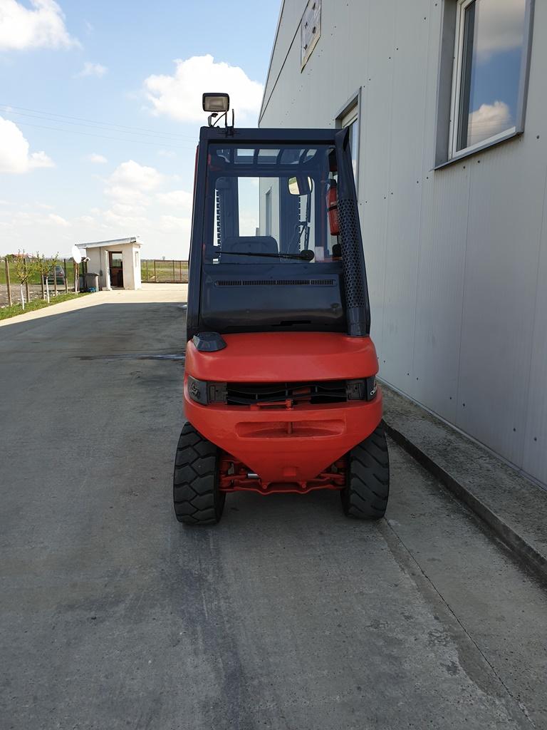 LINDE-H20D-REL790-Motostivuitor full