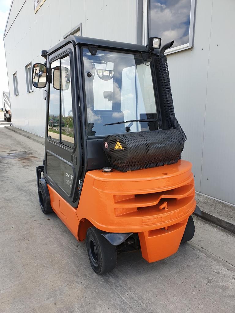 STILL-R70-20C-REL804-Motostivuitor full