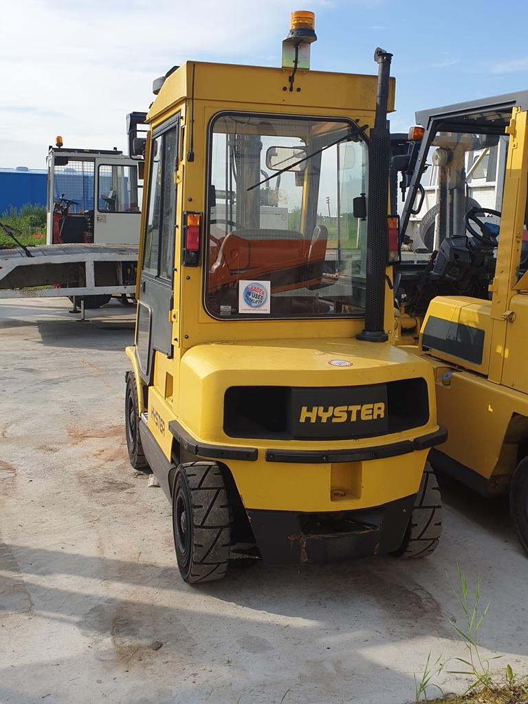 HYSTER-H2,5XM-REL785-Motostivuitor full