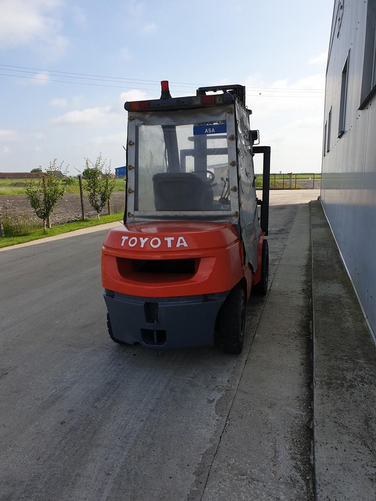 TOYOTA-02-7-FGJF35-REL816-Motostivuitor full
