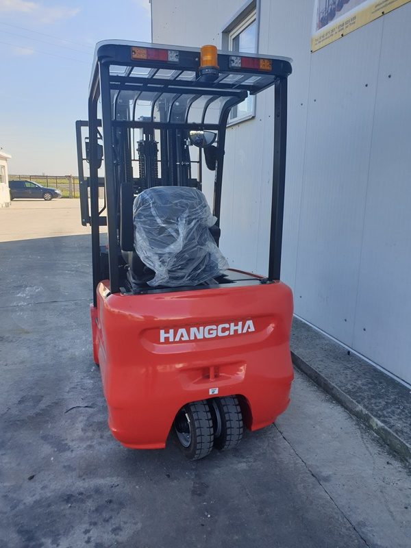 HANGCHA-CPDS18-AC6-REL876-Electrostivuitor full