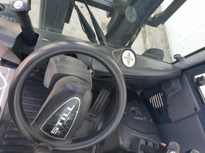 STILL-RX70-25-REL949-Motostivuitor full