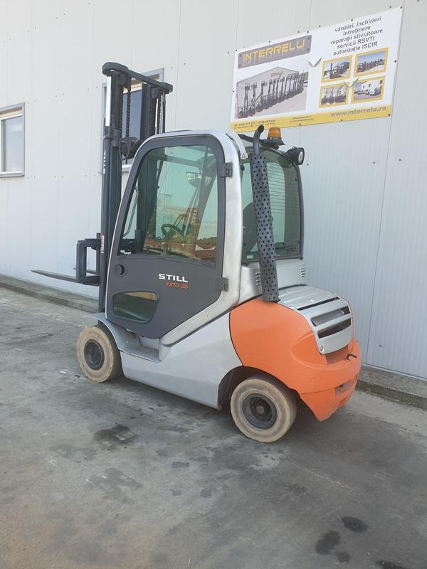 STILL-RX70-25-REL933-Motostivuitor full