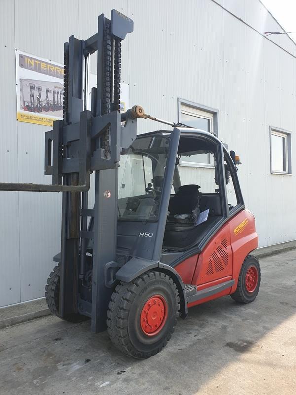 LINDE-H50D-REL943-Motostivuitor full