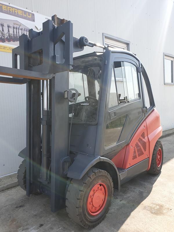 LINDE-H40D-01-REL950-Motostivuitor full