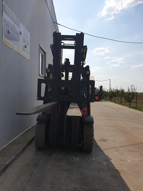 LINDE-H50D-REL964-Motostivuitor full