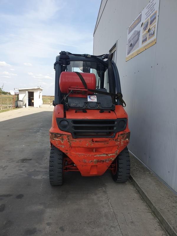 LINDE-H50T-REL965-Motostivuitor full