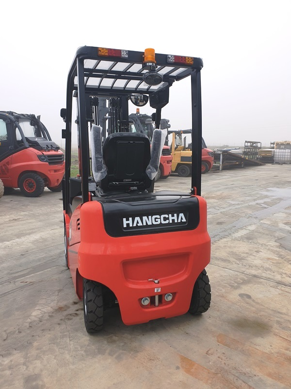 HANGCHA-CPD18-AC4-E-REL970-Electrostivuitor full