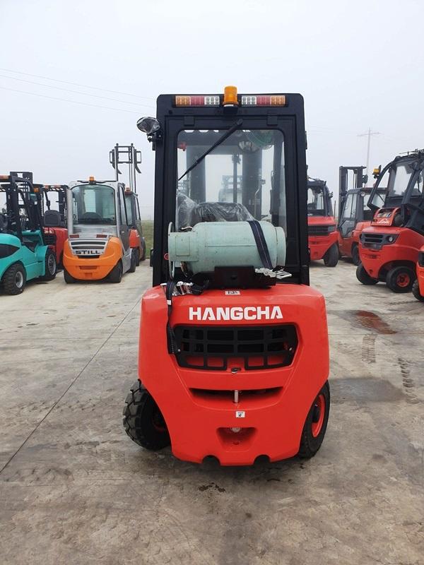 HANGCHA-CPYD25-XW22F-REL975-Motostivuitor-GPL full