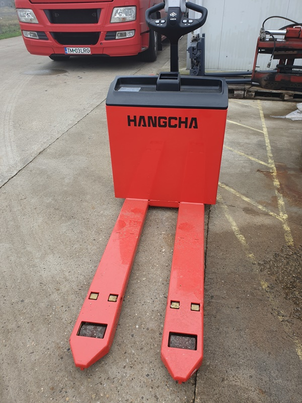 HANGCHA-CBD20-TC1-REL889-Transpaleta-electrica-fara-catarg full
