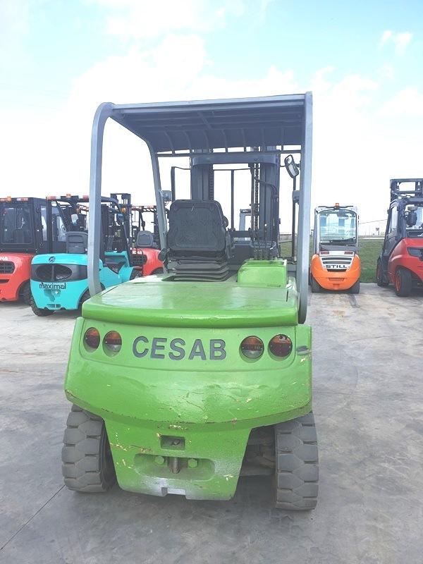 CESAB-MAK-M-400-REL088-Electrostivuitor full