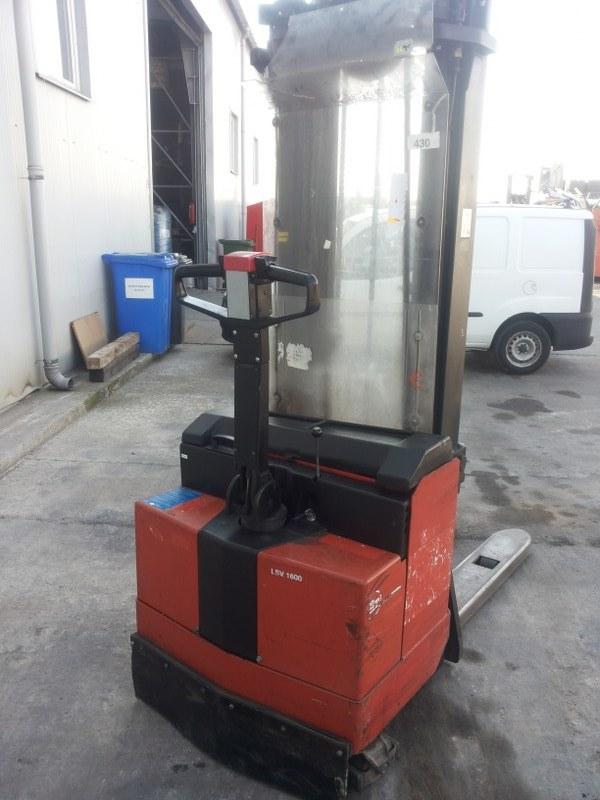 BT-LSV1600-REL402-Transpaleta-electrica full
