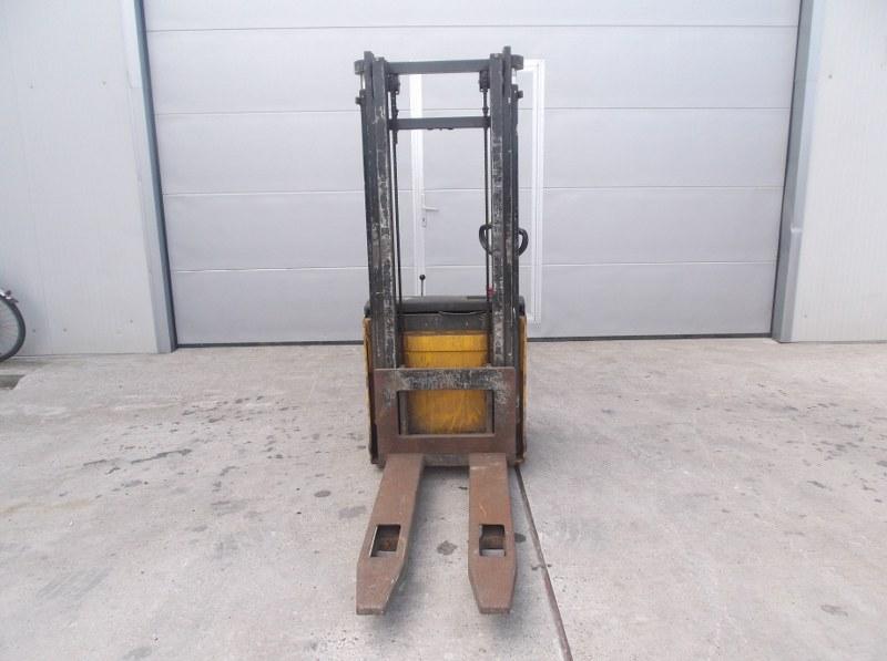 OM-CL12-REL433-Transpaleta-electrica full
