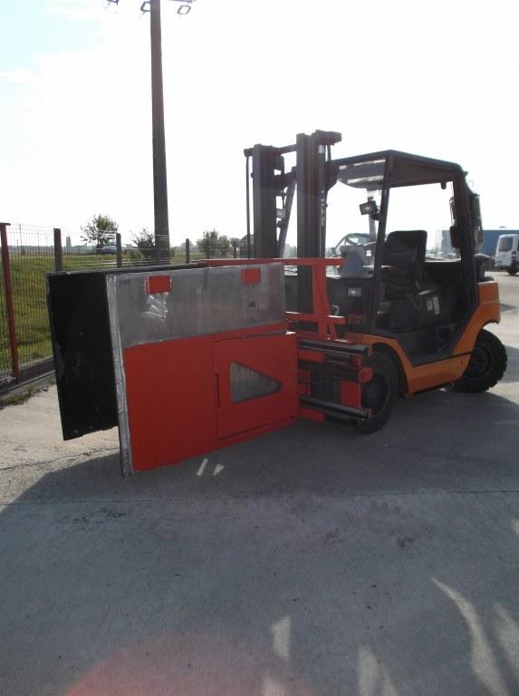 STILL-R70-35-REL528-Motostivuitor full