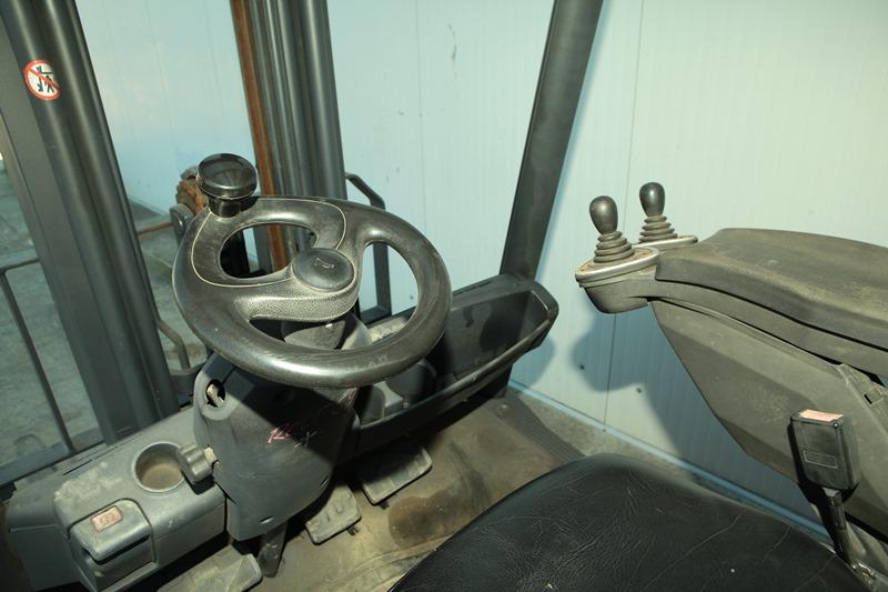 LINDE-H25T-REL869-Motostivuitor full