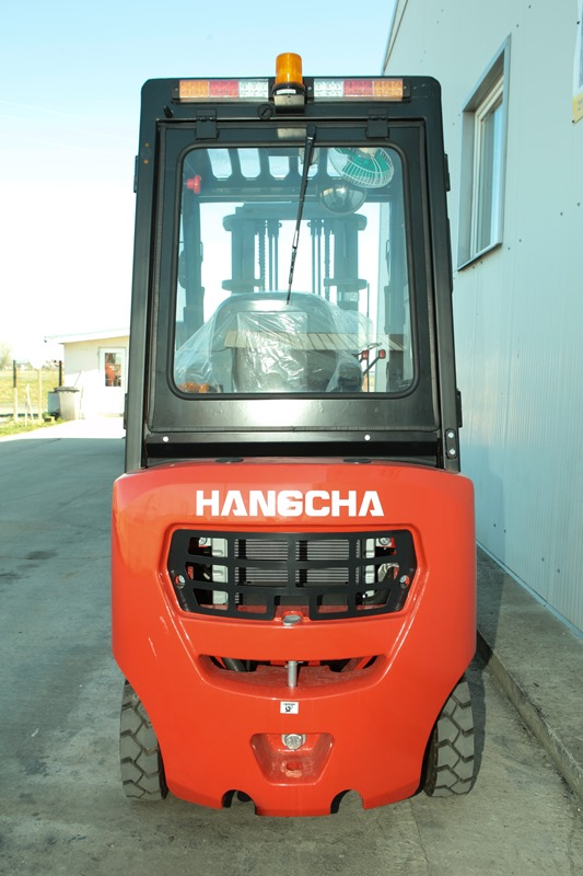HANGCHA-CPCD18-XW32F-REL886-Motostivuitor full