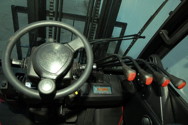 HANGCHA-CPYD35-XW22F-REL898-Motostivuitor full