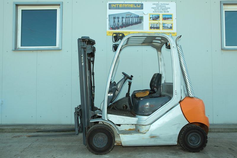STILL-RX70-22-REL846-Motostivuitor full