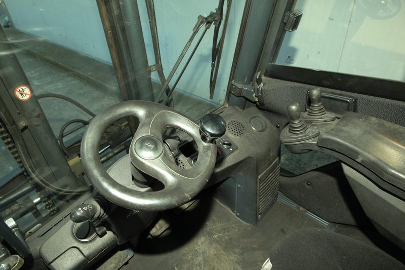 LINDE-H30D-REL897-Motostivuitor full