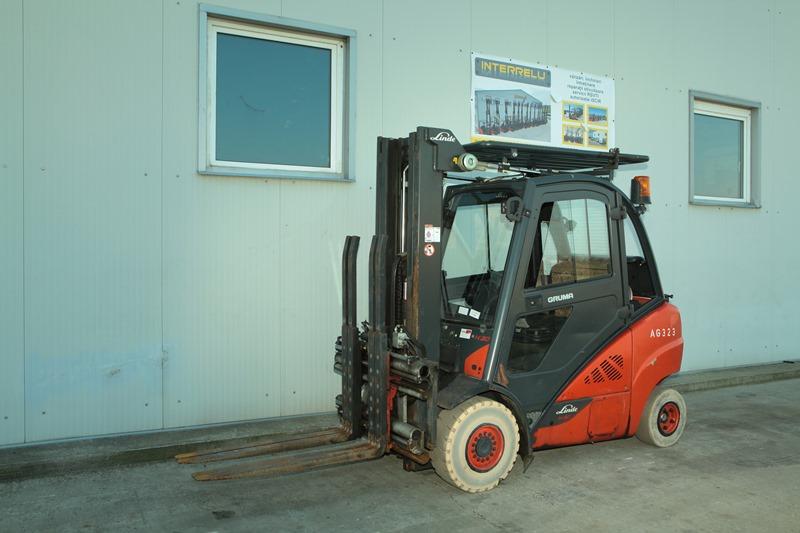 LINDE-H30T-REL904-Motostivuitor full