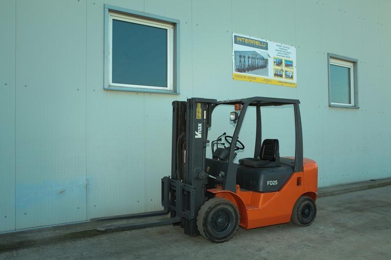 VMAX-FD25-REL175-Motostivuitor diesel full