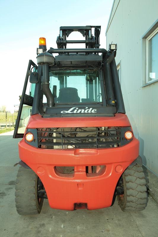 LINDE-H60D-REL856-Motostivuitor full