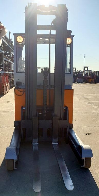 STILL-FMX25-REL951-Reach-Truck full