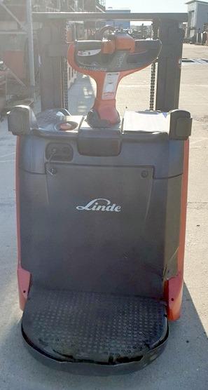 LINDE-L12-L-AP-REL799-Transpaleta-electrica full