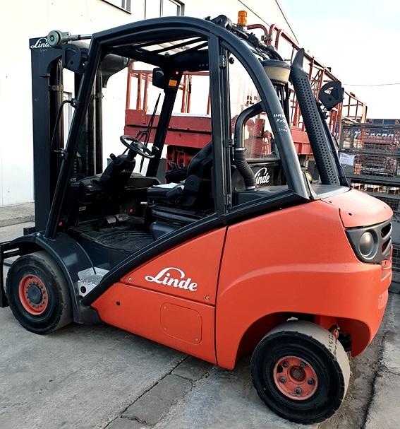 LINDE-H30D-REL1007-Motostivuitor full